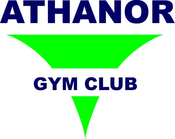 Athanor Gym Club
