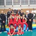 GAM : International Junior Team Cup